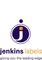 Jenkins Group Ltd